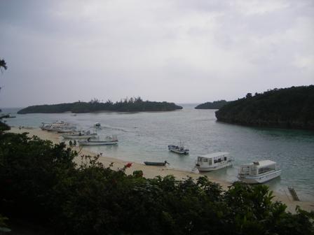 2007年5月石垣.JPG