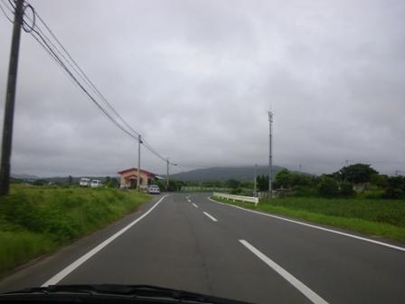 IMGP0851.JPG